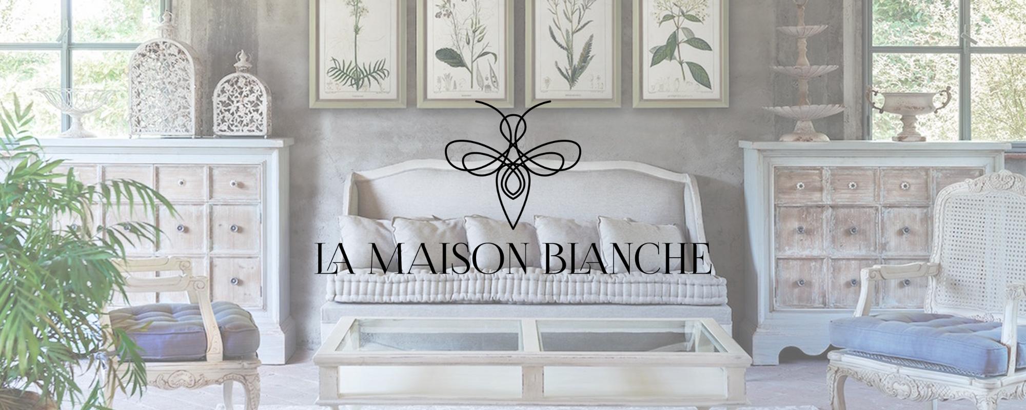 immagine home-nuovo sito maison blanche2